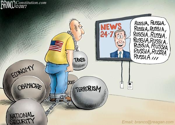 russiamedia_large.jpg