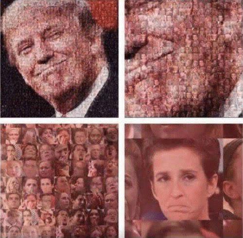 [Image: trump-mosaic_large.jpg]
