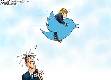 [Image: trump-tweeter.jpg]