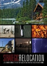 Strategic Relocation - Full Movie with Extras