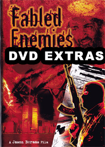 fabled enemies 2008 movie