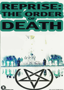 Reprise: The Order Of Death